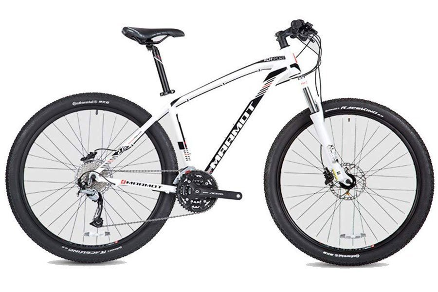 Best Mountain Bikes for Women