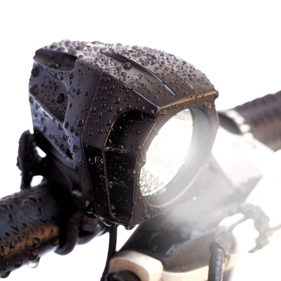 Best Mountain Bike Lights