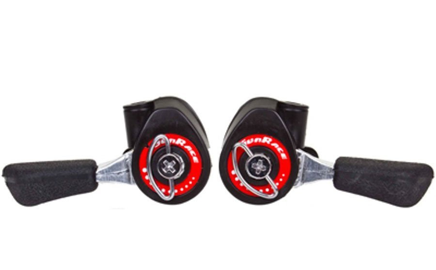 Best Mountain Bike Shifters